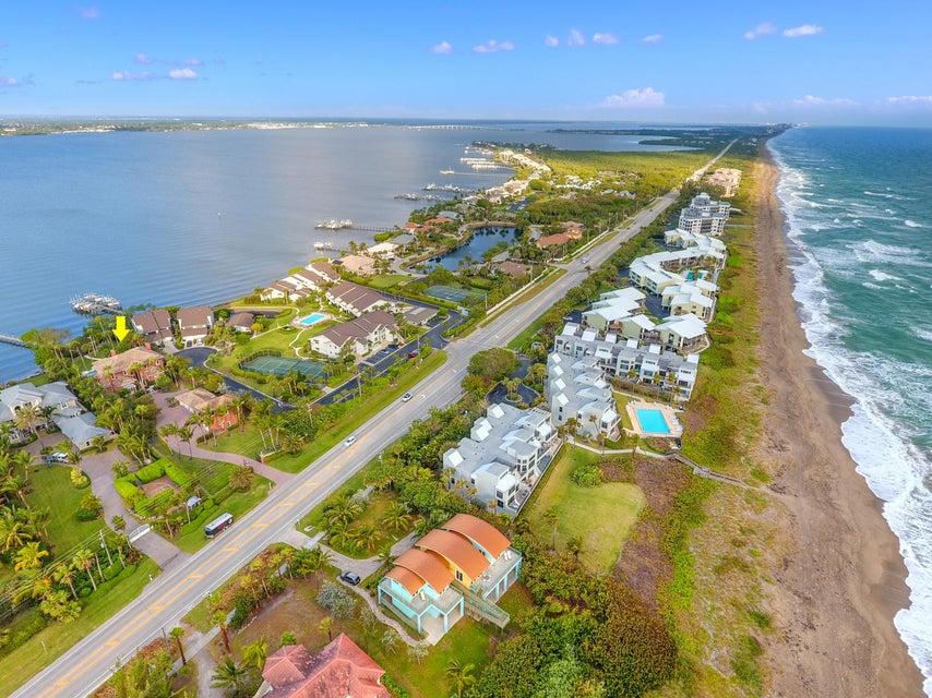1990 NE Ocean Boulevard, Stuart, FL 34996