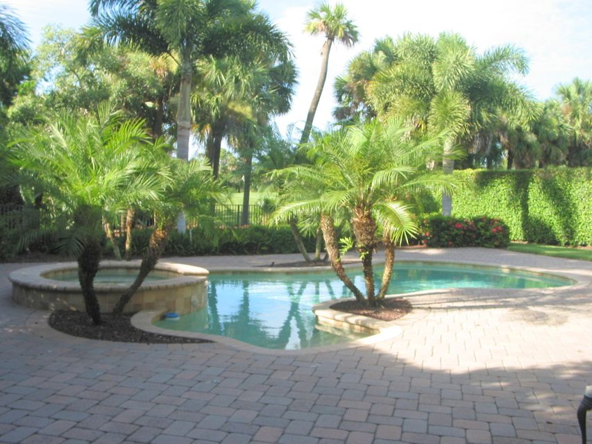 537 Les Jardin Drive, Palm Beach Gardens, FL, 33410 | Lost Tree ...