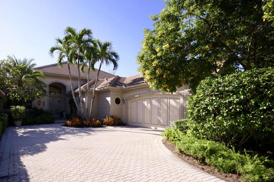 2456 Nw 62nd Street