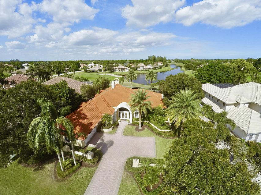 dean stokes fite group 127 thornton drive palm beach gardens