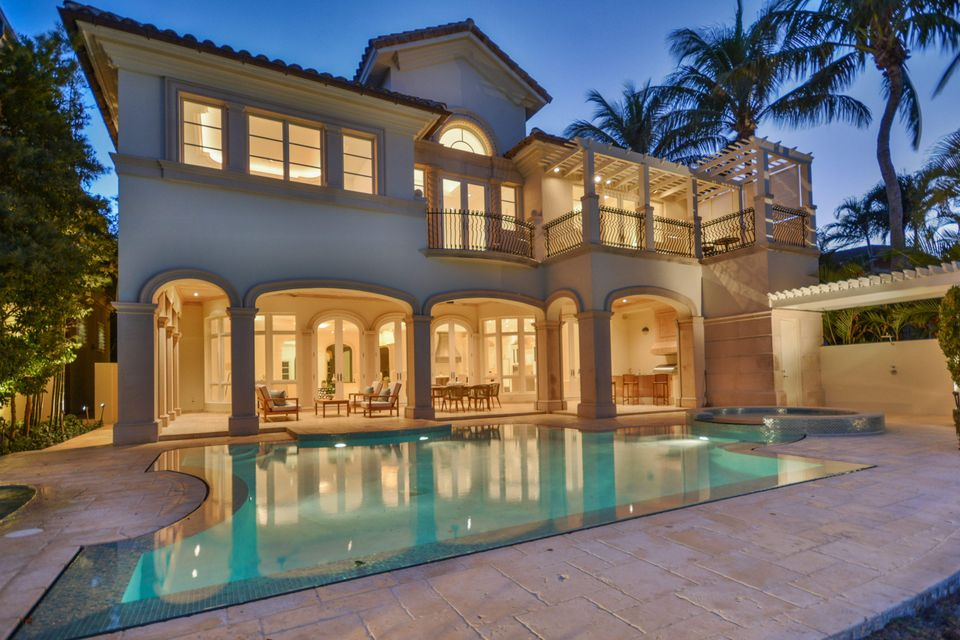 361 Se Mizner Lake Estates Drive