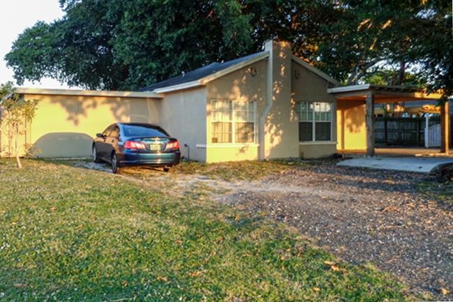 1818 High Ridge Road, Lake Worth, FL 33461