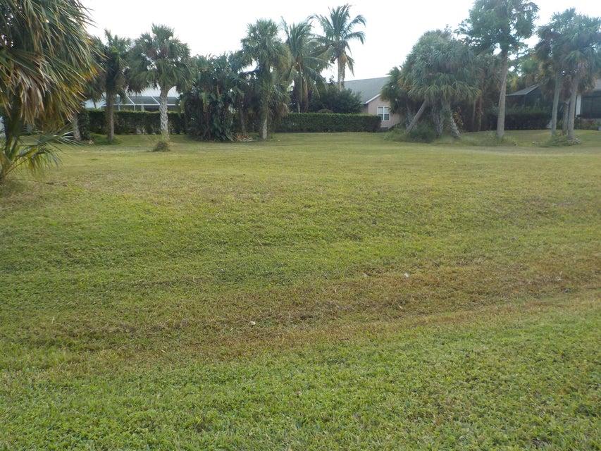 0 Westchester Se Drive, Port Saint Lucie, Florida 34952, ,Land,For Sale,Westchester Se,RX-10285318