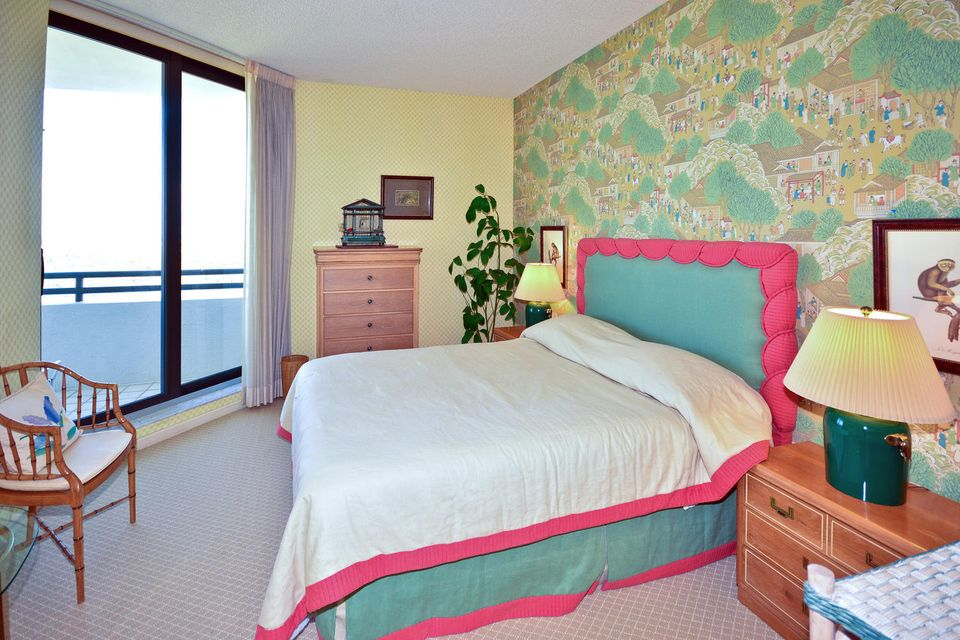 3322 Casseekey Island Rd-large-029-18-DS