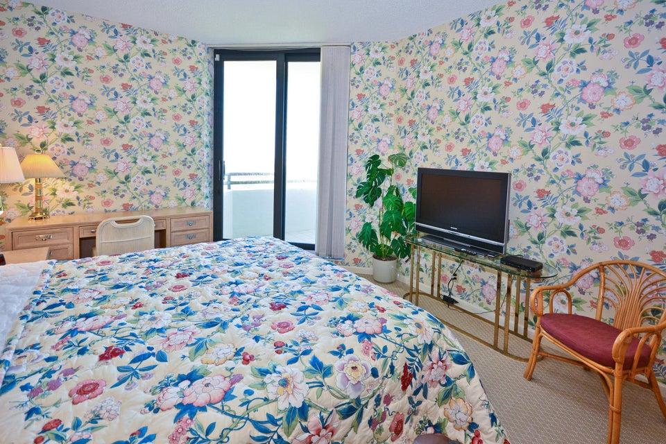 3322 Casseekey Island Rd-large-035-38-DS
