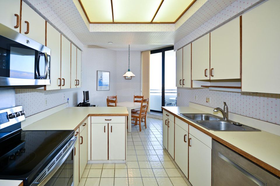 3322 Casseekey Island Rd-large-037-13-DS