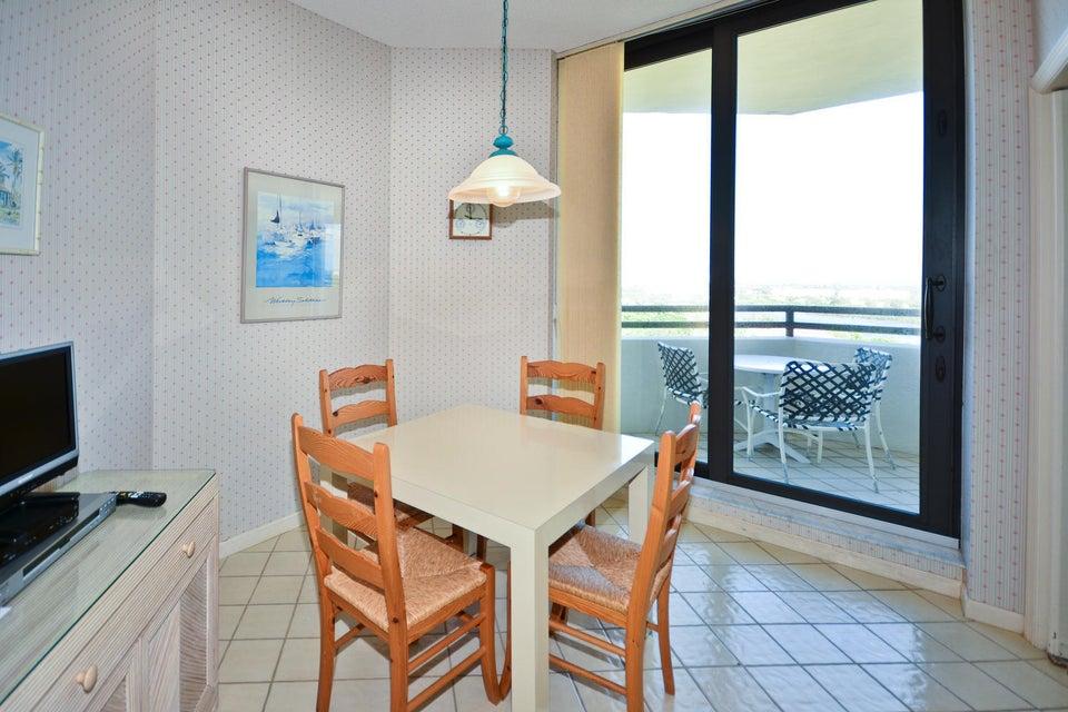 3322 Casseekey Island Rd-large-038-30-DS