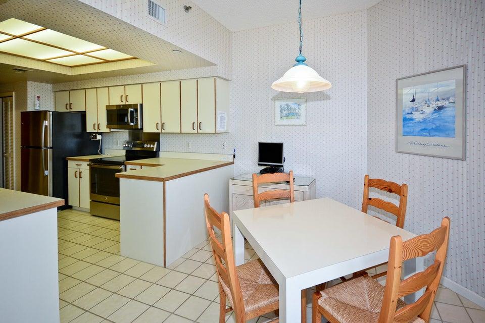 3322 Casseekey Island Rd-large-039-25-DS