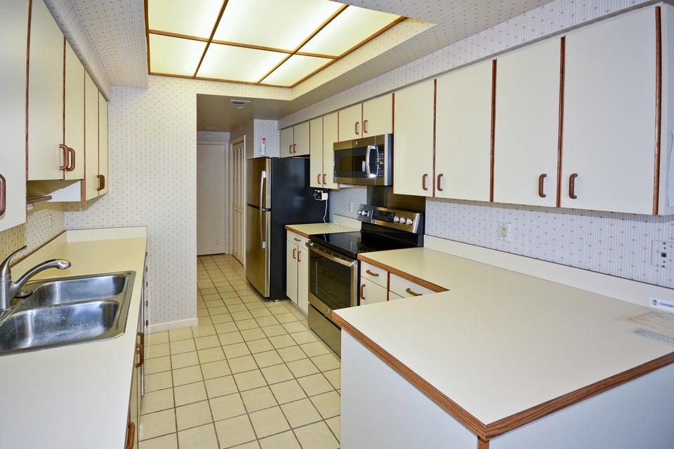 3322 Casseekey Island Rd-large-040-23-DS