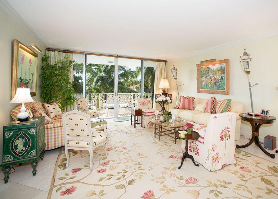 sylvia james fite group 227 n avenue 2b palm beach