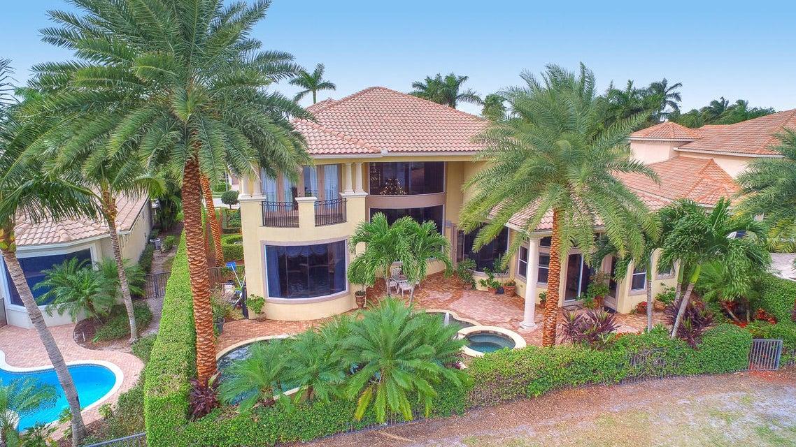 422 Savoie Drive Palm Beach Gardens Fl 33410 Sotheby 39 S