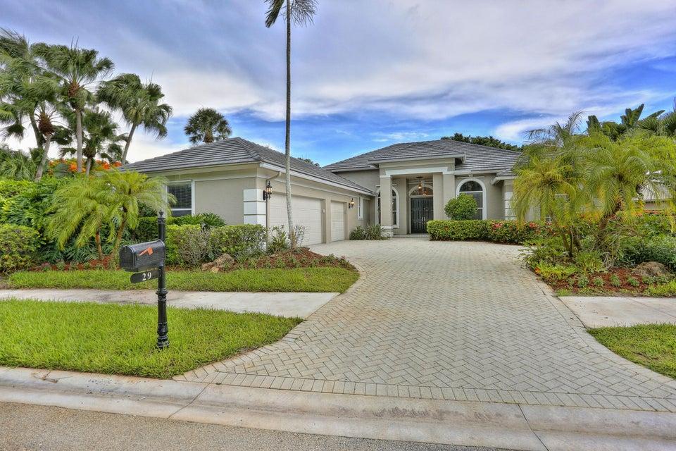 Palm Beach Gardens Florida Real Estate Taxes
