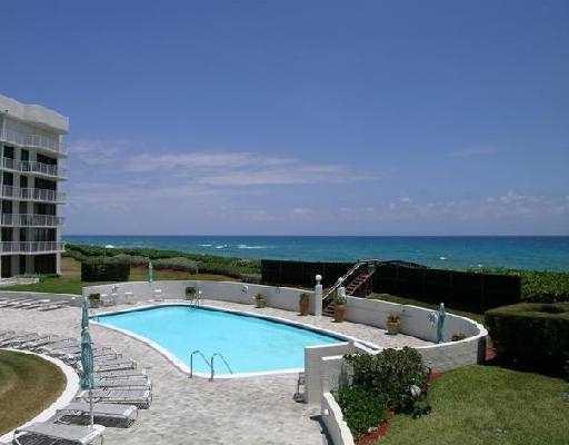 3360 S Ocean Boulevard 2 C Ii, Palm Beach, FL 33480