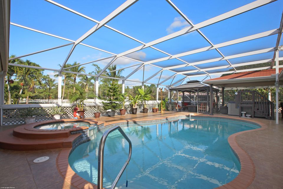Apartments For Rent In Loxahatchee Florida