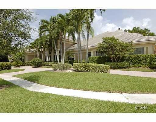 2461 Nw 46th Street