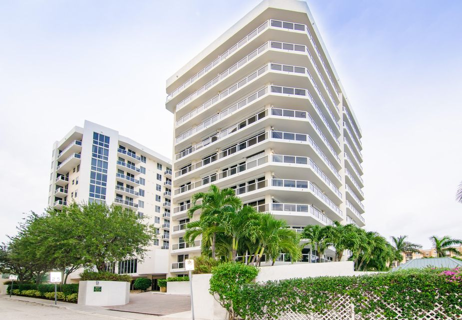 The Fountains West Palm Beach Condos For Sale