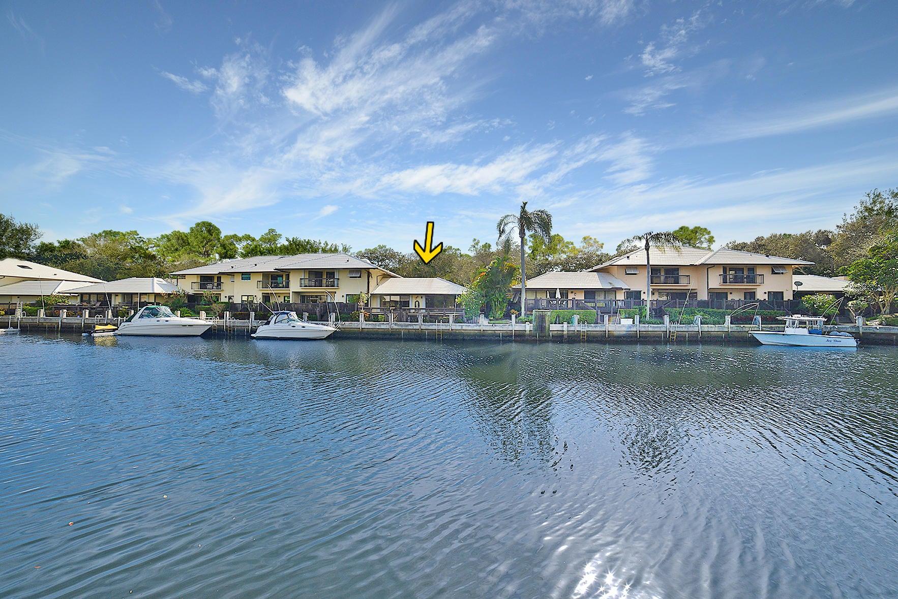 5280 Boca Marina S Circle