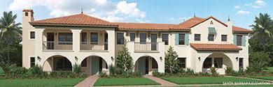 12569 32nd Manor, Sunrise, FL 33323