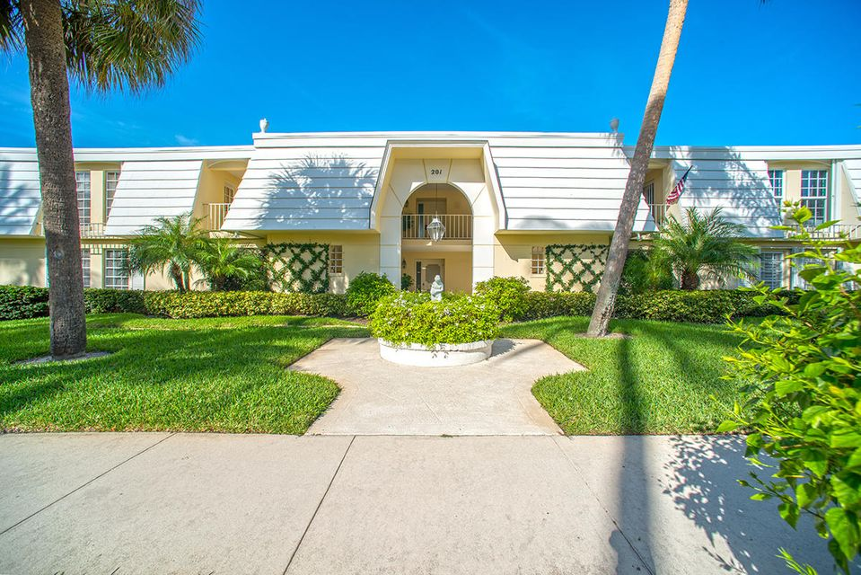 sylvia james fite group 201 everglade avenue 104 palm beach