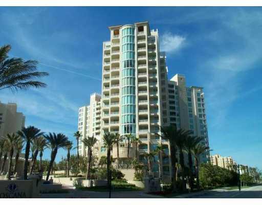 3700 S Ocean Boulevard