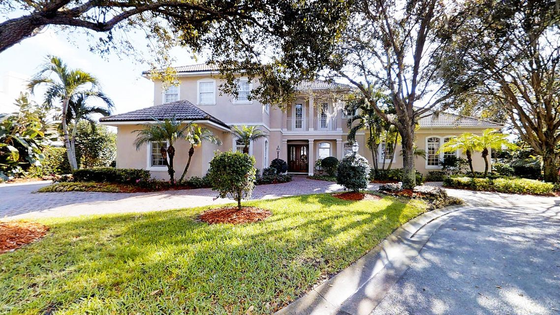 130 Rivercove Lane, Vero Beach, FL 32963