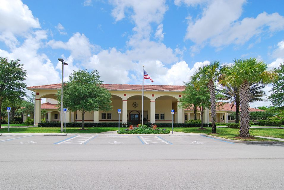 personals in st lucie village florida