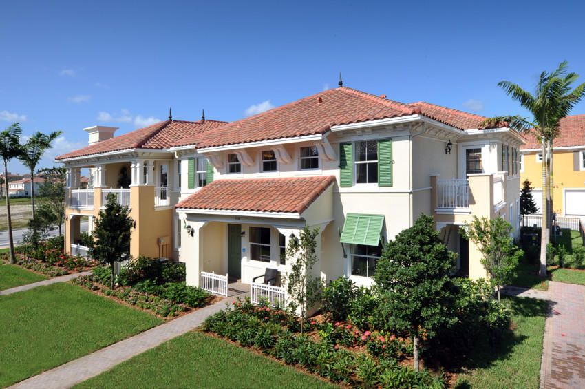 12533 NW 125 Manor, Sunrise, FL 33323