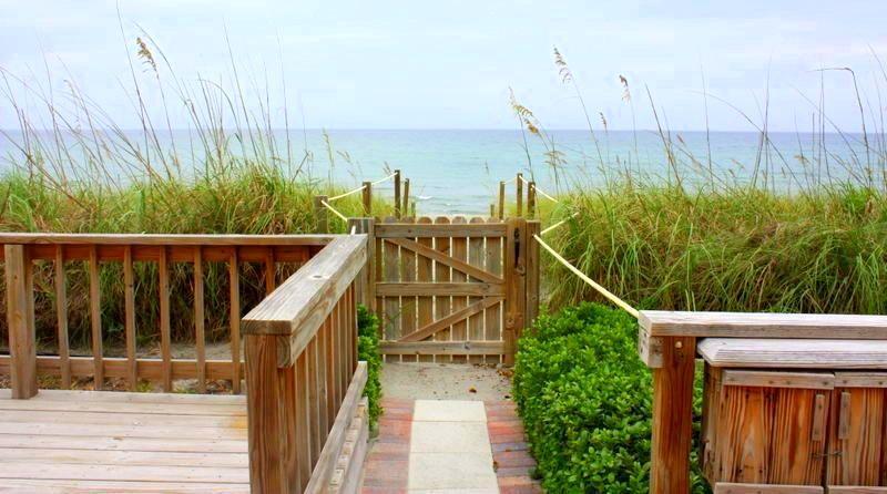 2600 S Ocean Boulevard 104s, Palm Beach, FL 33480