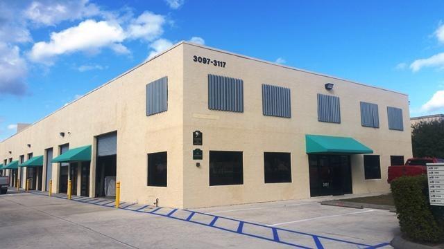 3103 SE Gran Park Way 3103, Stuart, FL 34997