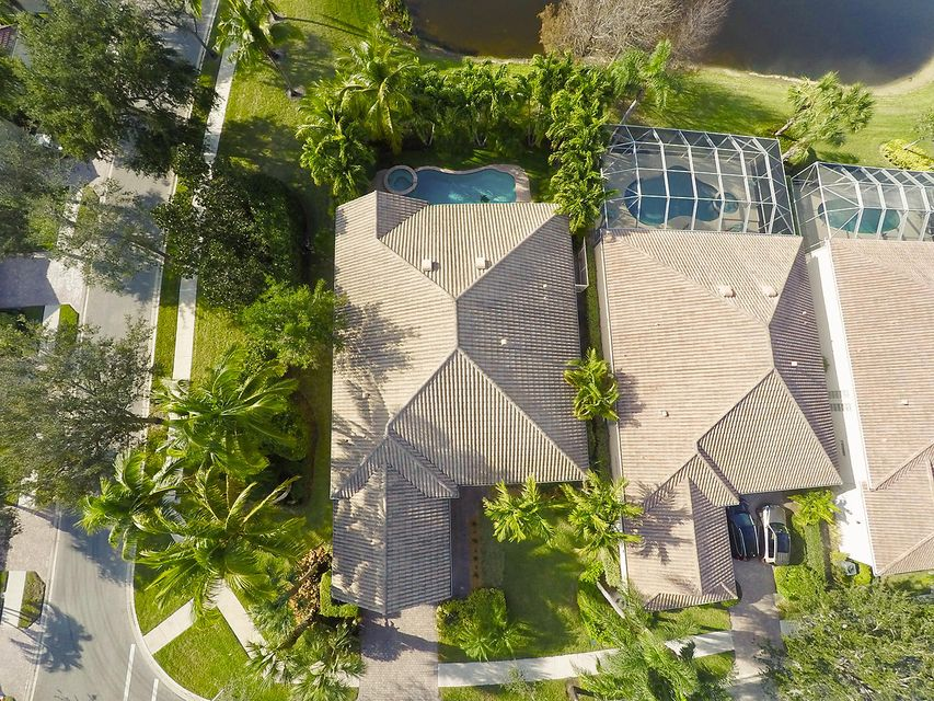 Revolution dating palm beach gardens fl