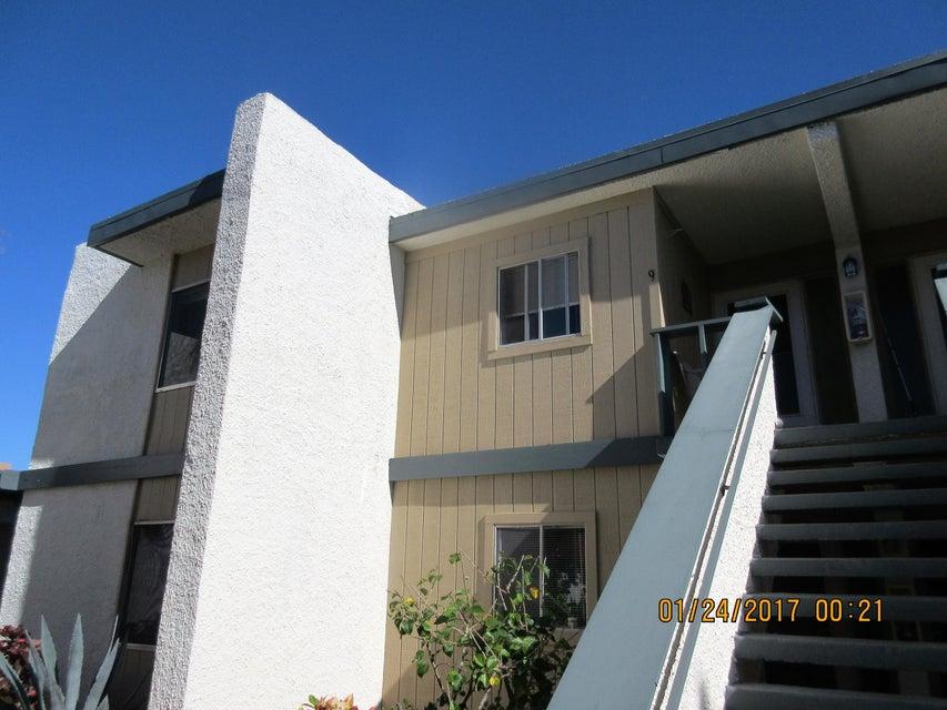 1561 NE 12th Terrace C-9, Jensen Beach, FL 34957