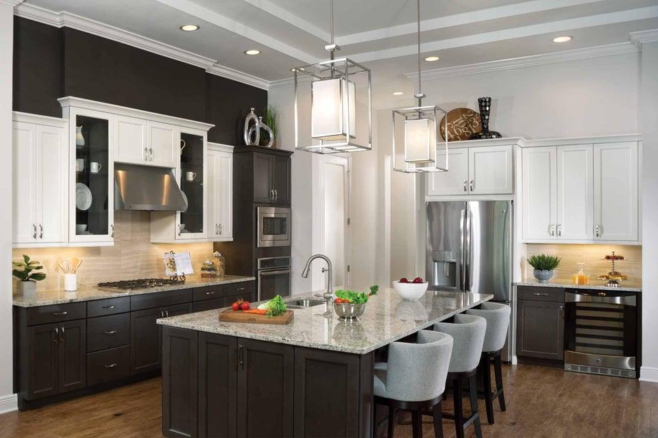 54586Avila1427_kitchen