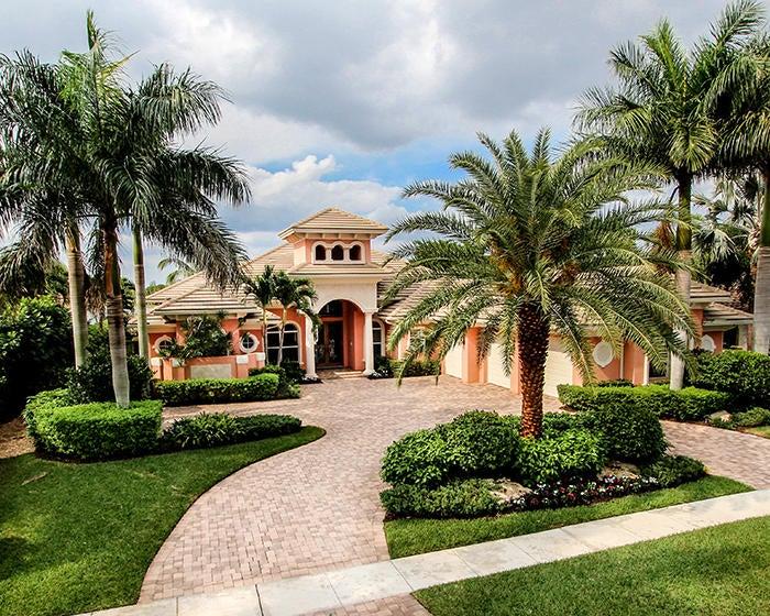 7307 Horizon Drive, West Palm Beach, FL 33412