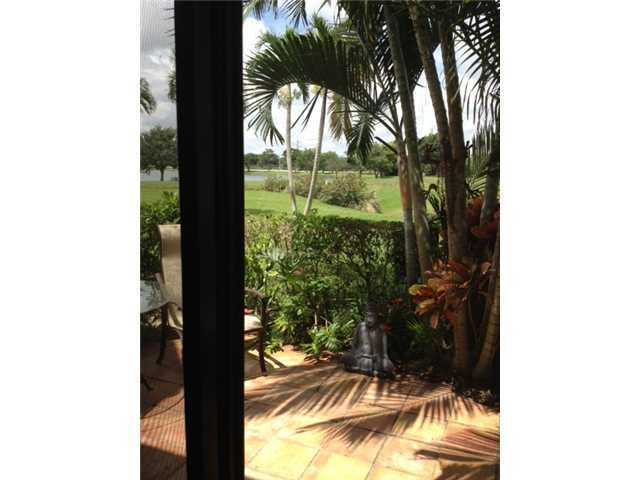 6654 Villa Sonrisa Drive #412 Boca Raton, FL 33433