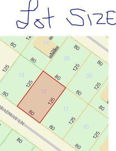 1801 Bradway Lane,Port Saint Lucie,Florida 34953,Single family detached,Bradway,RX-10303660