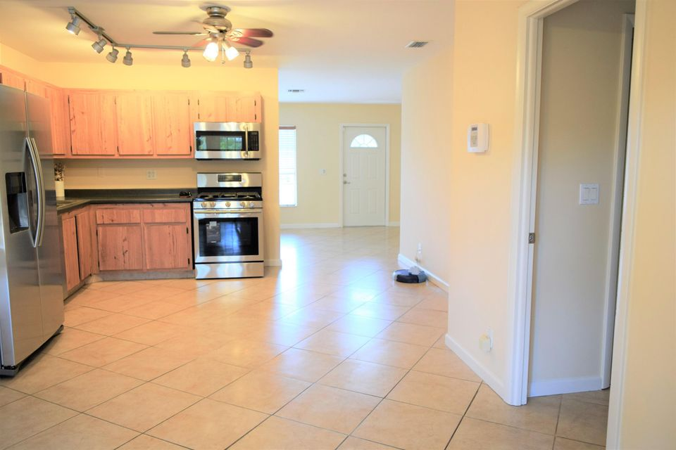 images of kitchen flooring 4637 carthage n circle lake worth fl 33463 rx 10305328 4637