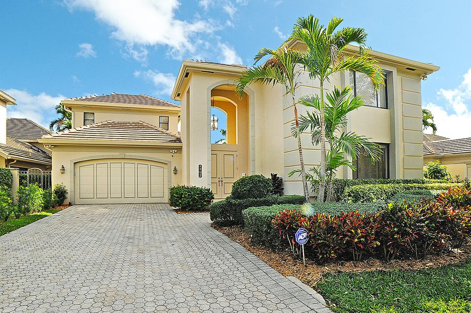 2452 Nw 62nd Street