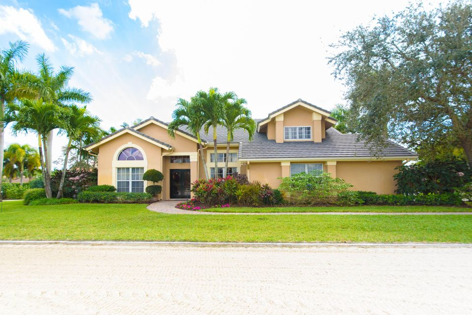 14911 equestrian way wellington fl 33414 sotheby 39 s for House sitter wellington
