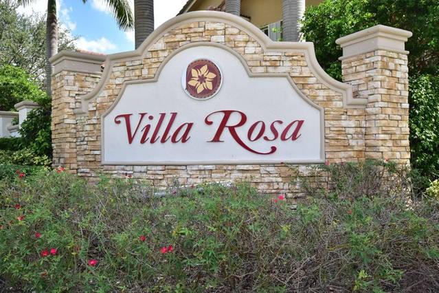 3201 scarletta drive riviera beach fl 33404 in sierra bay villa rosa