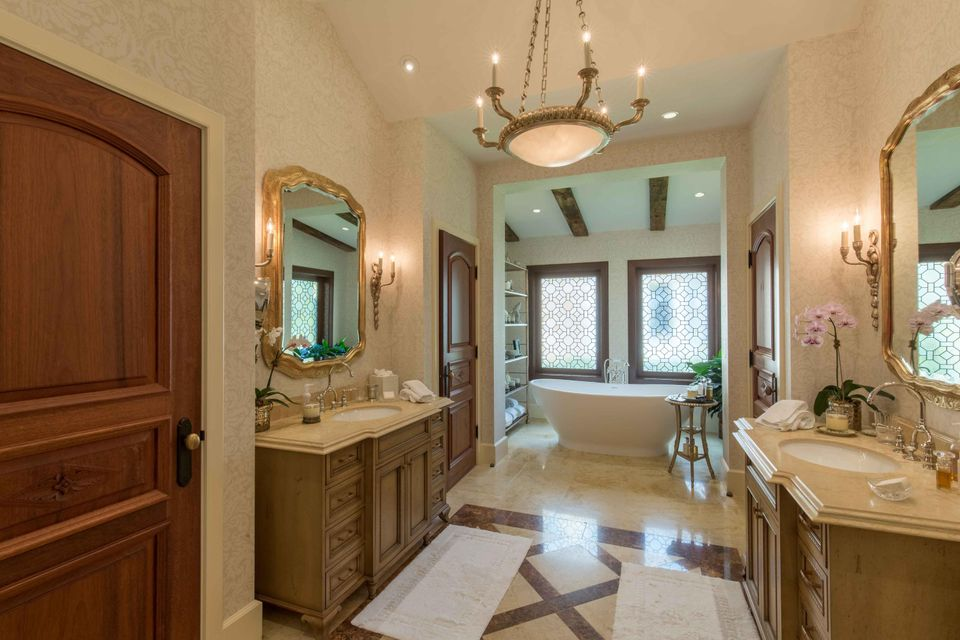 2930 Hurlingham Drive, Wellington, Florida 33414, 6 Bedrooms Bedrooms, ,6.2 BathroomsBathrooms,Single Family,For Sale,PALM BEACH POLO,Hurlingham,RX-10307025