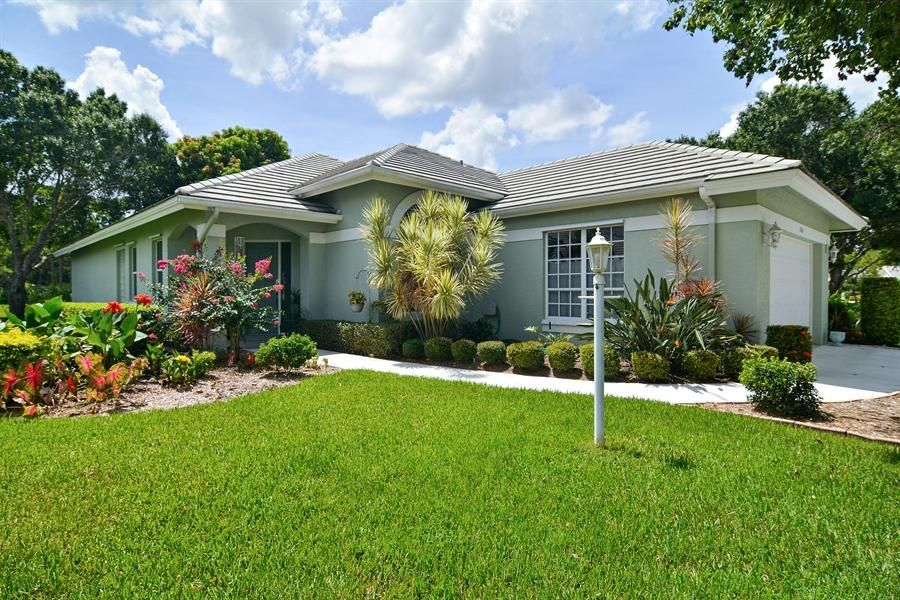 7230 Marsh Terrace, Port Saint Lucie, FL 34986