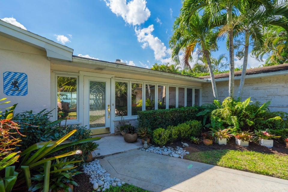 611 NW Sunset Drive, Stuart, FL 34994