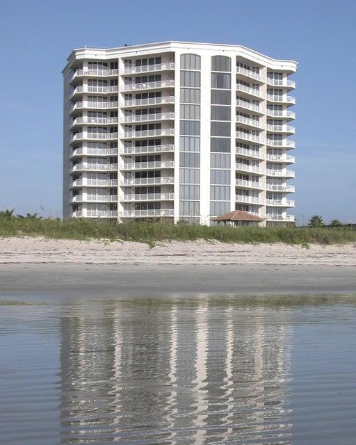 Condos In Fort Pierce Florida 86