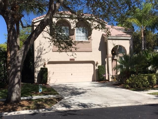 2901 Caffia Way, West Palm Beach, FL 33409