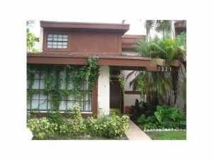 7344 SW 148th Court, Miami, FL 33193