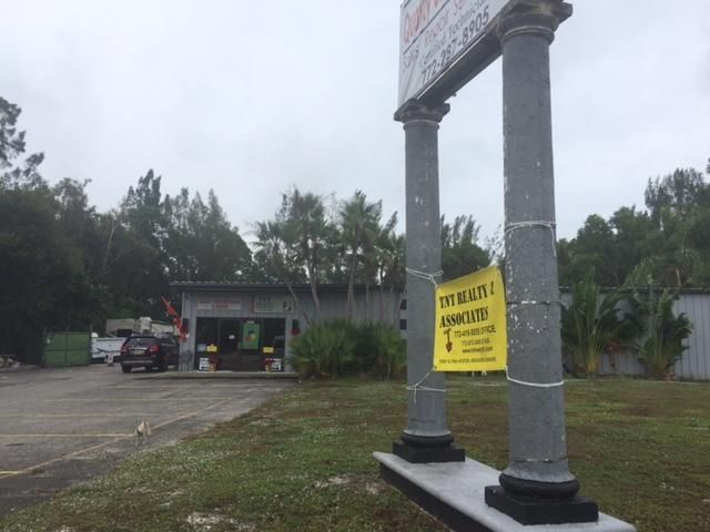 3901 SE Commerce - * Business Only *, Stuart, FL 34997