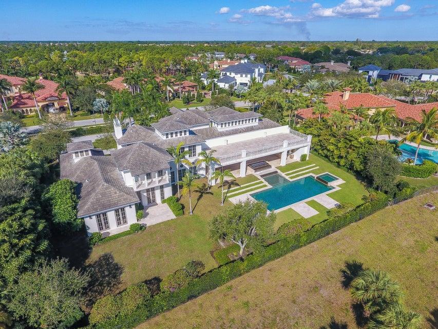 12235 Tillinghast Circle, Palm Beach Gardens, FL, 33418 - SOLD ...