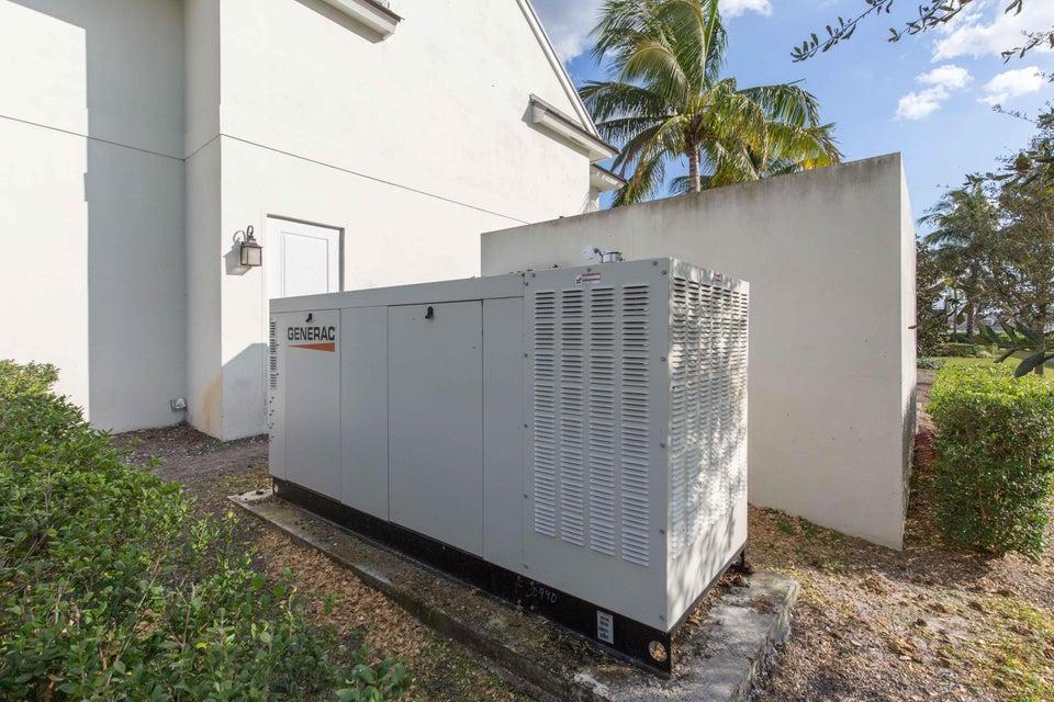 Full Property Generator