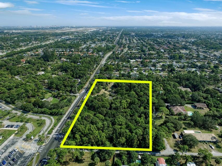 5630 Gun Club Road, West Palm Beach, Florida 33415, ,Quadplex,For Sale,Gun Club,RX-10309391