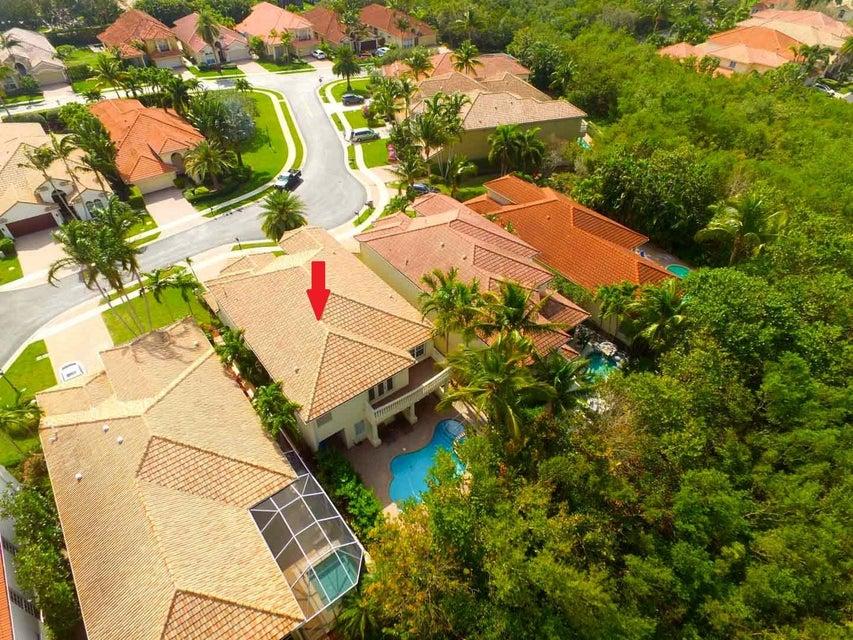 729 Charlestown Circle Palm Beach Gardens Fl 33410 Mls Rx 10285111